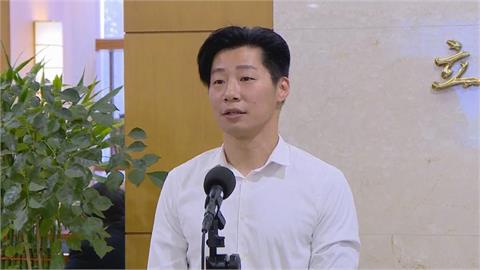 美脫口秀談台灣 22分鐘專題「出現林昶佐」本人1看回應了!