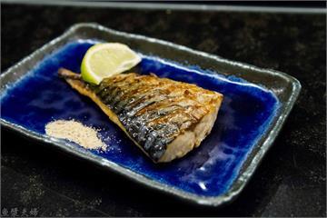 台中市西區向上市場-川前屋 台式日本料理的美好年代