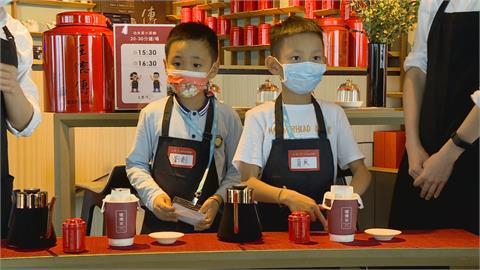 搶攻兒童節商機! 飯店、百貨推親子優惠活動