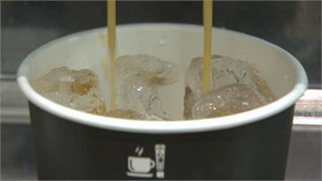 台灣人一年喝掉6億杯咖啡!超商、超市推優惠 搶黑金商機