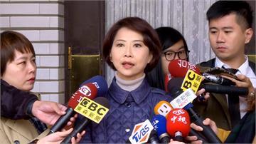 快新聞/蓋亞那設「台灣辦公室」 陳亭妃:美國《台北法案》成效展現