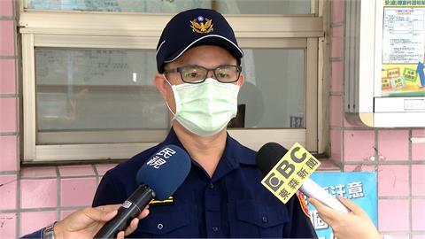 識貨! 「紅印」普洱茶餅遭竊 永康街品茶店損失逾千萬