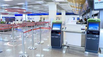 武漢肺炎疫情衝擊航空業 華航宣布主管減薪10%