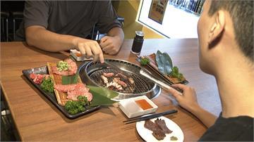 報復性吃肉!乾杯8月營收爆增15% 馬辣年增15% 肉多多業績增6-7成