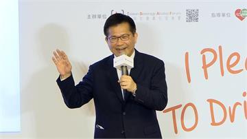 快新聞/才說台灣燈會不停辦隔天就喊卡 林佳龍坦言「疫情變化大」:與指揮中心討論的結果