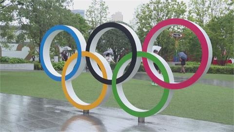 經濟艙風波延燒 奧運總領隊嗆「選手染疫活該」