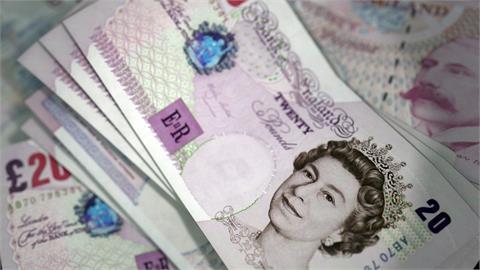 用錢「淹沒小鎮」!英國女富商離世後「近16億遺產」全留給家鄉