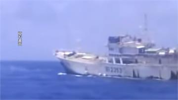 2014年下令射殺海盜遭殺人罪起訴 法院裁定續押屏東漁船代理船長