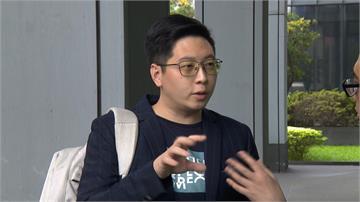 快新聞/王浩宇罷免案 中選會宣布「通過」:22日審查投票結果