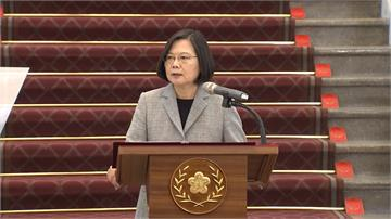 「台灣幫忙」成全球熱門關鍵字!千萬片口罩如何發配一次看