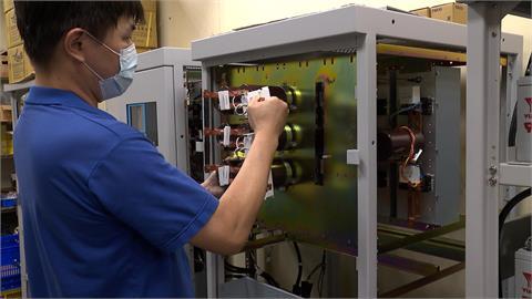 別再停電了!UPS不斷電系統廠商 喜迎十年最大訂單