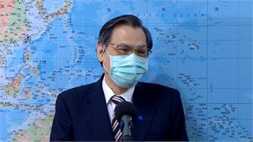 著手港人救援方案 陸委會火速提細則