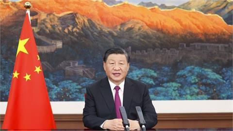 不忍了!WTO貿易審查40國開火「拋1600個提問」圍剿中國