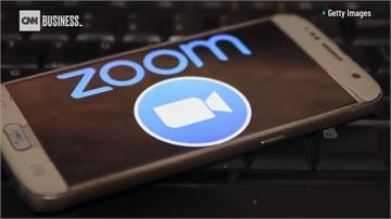 「疫」外的收穫 遠端視訊app「ZOOM」淨利激增3300%