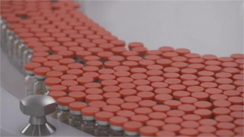 日本助台124萬劑疫苗今將運抵 除關鍵餐敘外台灣「2人」全力奔走