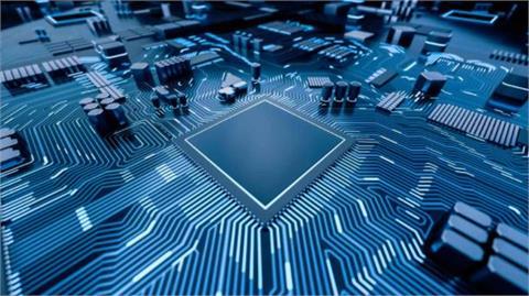 安格訂8月上櫃 Type-C影像轉換晶片業績估倍增