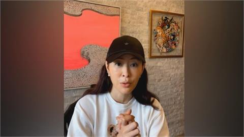 賈永婕樂喊「美少女出任務」 再捐電子影像喉頭鏡