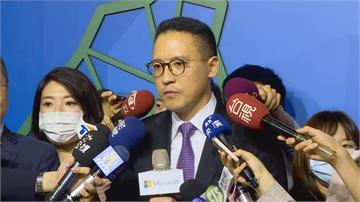 快新聞/創造3千億產值! 微軟投資數位台灣4大計畫 31年來最大投資案