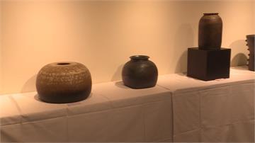 逝世九十週年 陶瓷展紀念西鄉菊次郎
