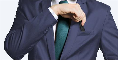 3C/數位錄音筆讓你隨身掌控高音質重要事項!Sony推出輕薄時尚的 ICD-TX660