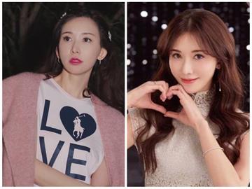 「台灣第一名模」人美心美 林志玲心痛太魯閣出軌宣布捐「400萬」!