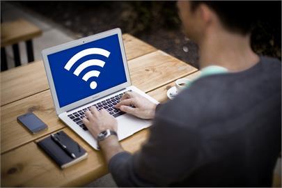 WiFi 7規格成兵家必爭之地 聯發科高通搶布局