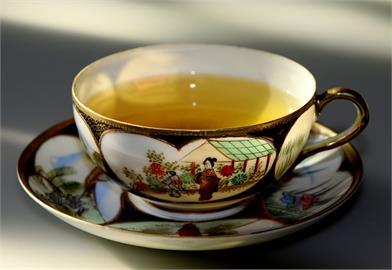 「為什麼沒賣綠茶」台式早餐店秘辛曝!「這原因」讓網友都點頭