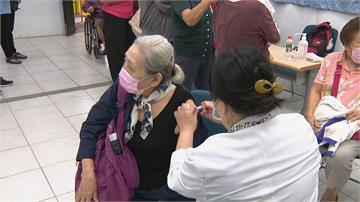 驚!南韓59人打完疫苗死亡  台灣施打量明顯減緩