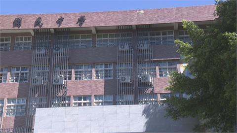 與裝潢工夫妻足跡重疊 北市1國中90學生、1幼兒園停課