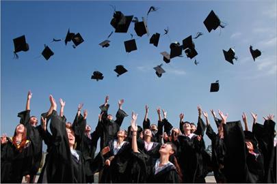 快來看!2021「世界大學影響力」排名出爐 台灣35校上榜