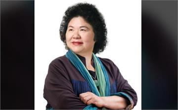 快新聞/同志遊行今日登場! 陳菊「婚姻平權只是第一步」:相愛是人權
