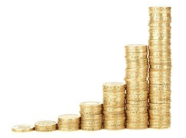 筆記快拿好!靠業師不如靠自己 債券基本性質(三)-信用風險