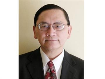 快新聞/量子科學權威、中研院院士朱時宜辭世 享壽78歲