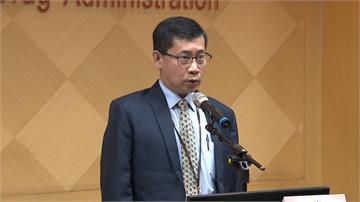 南韓打流感疫苗32人死亡 陳時中:賽諾菲批號不同