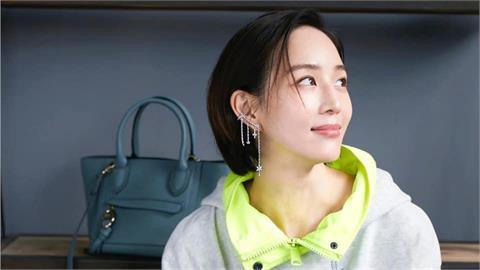 控張鈞甯「台獨」小粉紅嗆:想賺錢放棄外國籍!媒體人:我國成外國