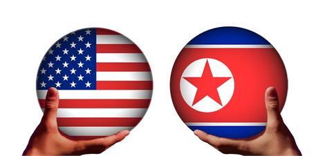 美情報:北朝鮮恐於今年恢復核試 逼拜登回談判桌
