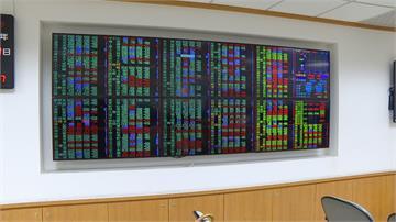 股匯雙漲!台股早盤觸及14306點 創新高新台幣強升2.61角 觸及28.26元