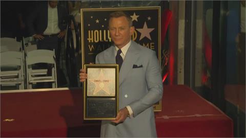 創好萊塢紀錄!  「007生死交戰」3天全球票房破億
