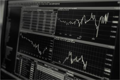 股市多頭時代將終結?美金融老將警告今年恐崩跌8成