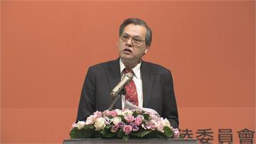 「和平夢」走向「戰狼外交」!陳明通痛斥中國破壞區域和平