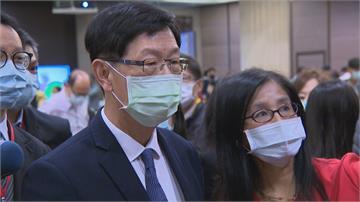 墨西哥廠遭勒索價值10億比特幣鴻海董劉揚偉:狀況已排除