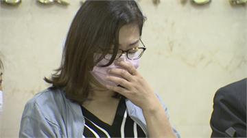 蘇震清捲收賄案遭羈押 妻控訴檢方偵訊錄音檔人為變造