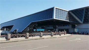 桃機改名「李登輝機場」有譜?旅日台僑:紀念對台灣民主貢獻