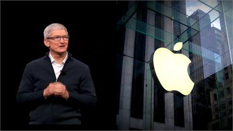 蘋果發放紅利給門市員工!入職「超過半年」可領1000美元