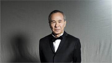【追星筆記本/金馬57】侯孝賢拍電影47年「台灣最偉大電影人」獲終身成就獎