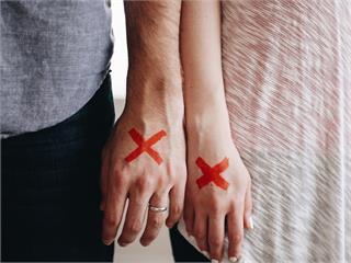 原來菲律賓不准離婚?!盤點台灣可判離婚的法定事由