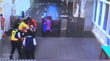 快新聞/花蓮消防局人事主任出差途中突昏迷 經急救仍宣告不治