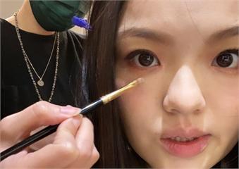 快新聞/金曲「最佳女歌手獎」廝殺激烈 頒獎人徐佳瑩挺身孕:很緊張!