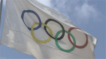 武漢肺炎打亂奧運籌備 日媒報導多位理事贊成延期