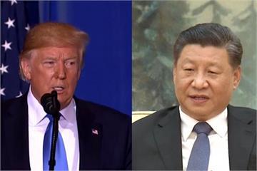 快新聞/美中貿易戰川普政府對中國加徵關稅 世貿組織裁定違法